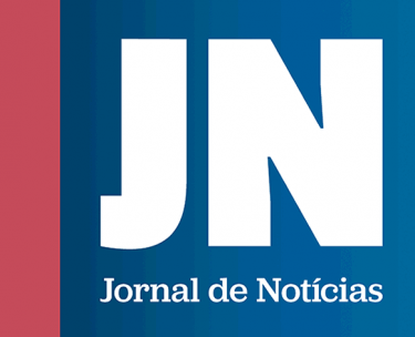 Logotipo do Jornal de Noticias